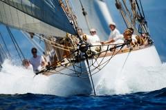 sailing-0035