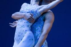 ballets-42